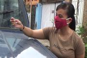 Ada Awan Panas Guguran Dari Semeru, Belasan Kecamatan di Probolinggo Hujan Abu