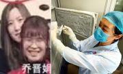 Perburuan Huang Yanling Ilmuwan dan Pasien Covid-19 Pertama di Dunia