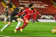 Liverpool Rindu Jota: Sejak Bantai Palace 7-0 Cuma Bikin 1 Gol di 4 Laga
