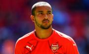 Theo Walcott Ungkap Faktor Kegagalan Arsenal Juara Liga