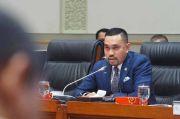 Komisi III DPR Dalami Proses Penyaringan Calon Kapolri oleh Kompolnas