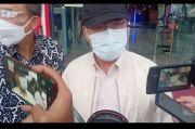 Diperiksa KPK, Gubernur Bengkulu Dicecar soal Proses Perizinan Ekspor Benur