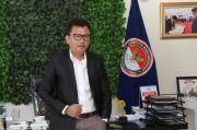 Sederet Catatan LPSK untuk Calon Kapolri, Salah Satunya soal Laskar FPI