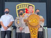Tito Karnavian Yakin Komjen Listyo Sigit Sangat Siap Jadi Kapolri