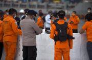 Operasi SAR Sriwijaya Air Hari ke-10, Basarnas Persempit Sektor Pencarian