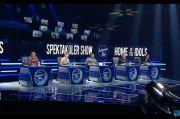 Spektakuler Indonesian Idol Special Season Tayang Kembali, Kontestan Siapkan Performa Terbaik