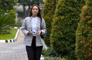 Sinopsis Perempuan Pilihan: Kalah Persidangan, Akankah Maya Mendekam di Penjara?