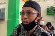 Pengacara Khadavi Pertanyakan Alasan Polisi Lakukan Penembakan ke Laskar FPI