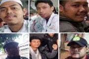 Pengacara Laskar FPI: Kok Komnas HAM Kurang Greget Setelah Investigasi