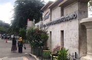 Antisipasi KIPI Vaksinasi COVID-19, DKI Siapkan 21 Rumah Sakit Rujukan