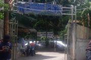Yayasan Tri Asih Jadi Klaster Baru COVID-19