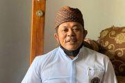 Komjen Listyo Sigit Perjuangkan Masyarakat Kesepuhan Banten Dapatkan 5 SK Hutan Adat