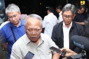 4 Venue PON 2021 Rampung, Menteri Basuki Berharap Jadi Kebanggaan Warga Papua