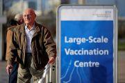 WHO: Nasionalisme Vaksin Bikin Dunia di Ambang Bencana Kegagalan Moral