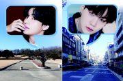 Kota Daegu Bikin Paket Tur Jejak V dan Suga BTS, Bisa Kunjungi Sekolah Sang Idol