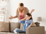 Inilah Ciri-ciri Orang Tua Toxic dan Cara Mengatasinya