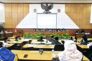 Ketua DPRD Madiun Sebut Sekwan Positif COVID-19, Semua Anggota Dewan Swab Test