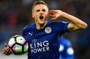Jelang Leicester City vs Chelsea: Serigala Haus Takhta