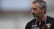 Marco Giampaolo Korban Pemecatan Pelatih Keempat Serie A