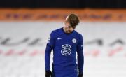 Timo Werner Bukan Fernando Torres Kedua di Chelsea