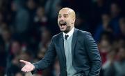 Kata Pep Guardiola Manchester City Tak Butuh Pemain Baru