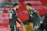 Preview Fulham vs Manchester United Anggap Saja Laga Final
