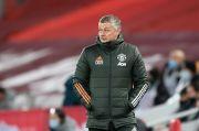 Jelang Fulham vs MU, Tim Tamu Dilarang Terpeleset