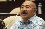 Bawaslu Diusulkan Jadi KPHP, Berwenang Menyidik dan Menuntut Pidana Pemilu