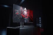 ASUS Hadirkan Tiga Monitor Gaming Terbaru dengan Ukuran Variatif