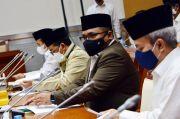Menag Mengaku Belum Dapat Kepastian Penyelenggaraan Ibadah Haji Tahun 2021