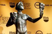 Bentrok dengan Grammy, Ajang SAG Awards Ditunda hingga 4 April
