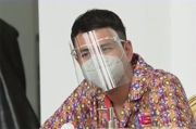 Ngaku Belum Temukan Pelanggaran, Polda Metro Segera Gelar Kasus Raffi Ahmad