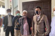 Kuasa Hukum Akan Tanyakan Penangguhan Penahanan Gus Nur di Persidangan