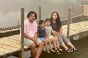 Istri Isa Bajaj Resmi Bikin Laporan ke Polsek Duren Sawit