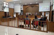 Hakim Pertimbangkan Permohonan Penangguhan Penahanan Gus Nur