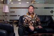 Hormati Putusan PTUN, Bukopin Siap Banding Hadapi Gugatan Bosowa