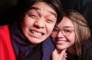 Didoakan Mualaf, Billy Syahputra Diminta Bimbing Amanda Manopo Masuk Islam