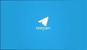 CEO Telegram Hapus Ratusan Pesan Berisi Hasutan