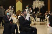 Menteri Trenggono Ajak Insinyur Majukan Sektor Kelautan dan Perikanan