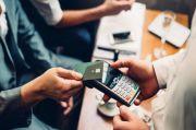 Tahun Baru, Kebiasaan Baru: Pembayaran Contactless Terus Diminati