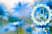 Amalan Ringan Sayyidatuna Fathimah Az-Zahra