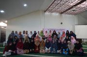 Komunitas Frasa, Sahabat Perempuan untuk Belajar Segala Ilmu