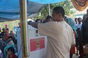 Pilkades Serentak Segera Digelar di Purwakarta, Panitia Dilarang Kutip Iuran