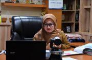 Bupati Lutra Bahas Inovasi Pendidikan di Diskusi Publik KAHMI Pangkep