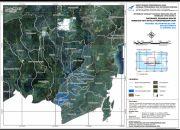 Hasil Analisa LAPAN: Awan Penghasil Hujan di Kalsel Berlangsung hingga 15 Januari 2021