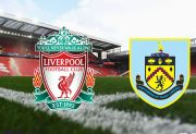 Preview Liverpool vs Burnley: Dahaga Kemenangan yang Membuncah