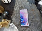 Samsung Galaxy S21 Ultra 512GB Jadi yang Paling Laris di Indonesia