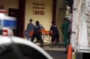 Hari ke 11 Kecelakaan Sriwijaya Air, Enam Jenazah Penumpang Kembali Teridentifikasi