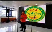Tanda SOS di Pulau Laki Bikin Heboh, Basarnas Beri Penjelasan Ini