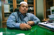 Pemberian Suplemen KPPS di Batanghari Jambi Diduga Tak Sesuai Anggaran